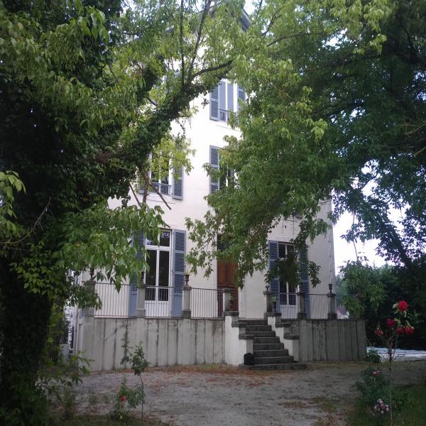 Offres de vente Maison Pau 64000